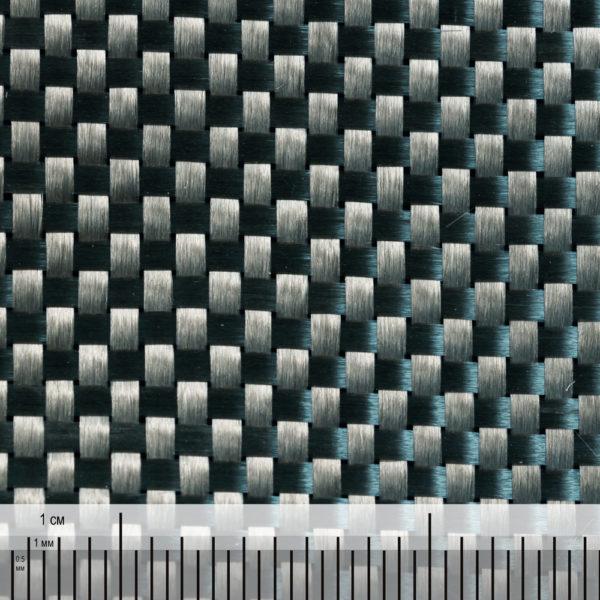 Базальтовая-ткань—1