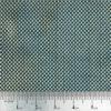 Базальтовая-ткань–1