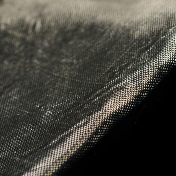 Базальтовая-ткань