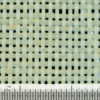 Рулонный-стеклопластик-2