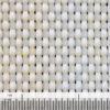 Рулонный-стеклопластик-400ч-2