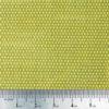 Рулонный-стеклопластик-700-1
