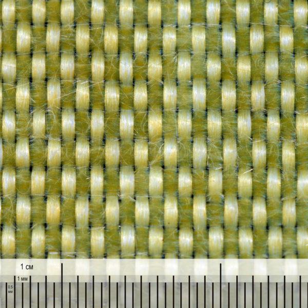 Рулонный-стеклопластик-700-2