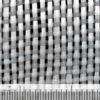 Стеклоткань-Э3-2-200-Макро