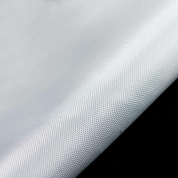 Стеклоткань-Э3-200-фото