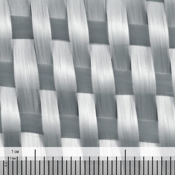 Стеклоткань-ТР-03-1