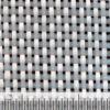 Стеклоткань-ТСР-120-11