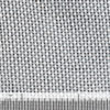 Стеклоткани-Э1100-ПМ-ТУ-Макро-фото