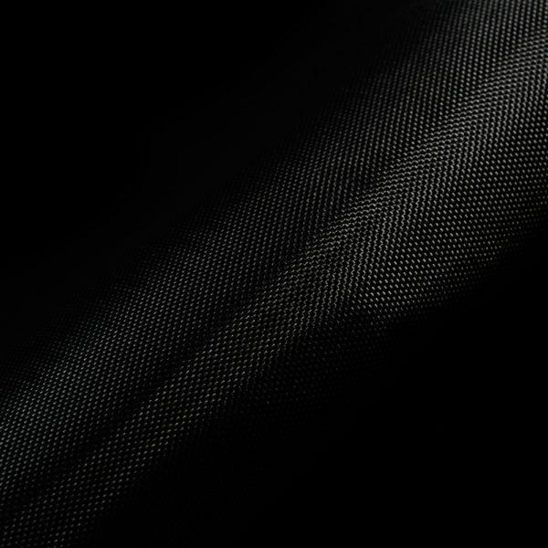 Черная-стеклоткань